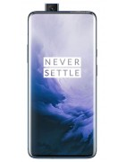 Personnalises Ta Coque OnePlus 7 Pro 5G - Coeur-Tech (FR)