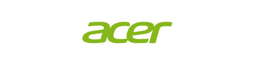 Personnalise Ta Coque Acer - Coeur-Tech France