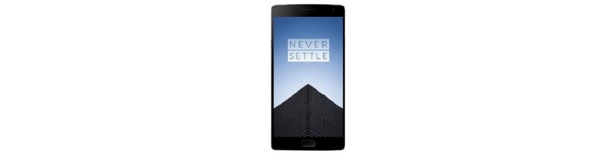 Personnalise Ta Coque OnePlus Two - Coeur-Tech.Com
