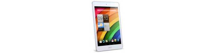 Personnalise Ta Coque Acer Iconia A1-830 - Coeur-Tech.Com