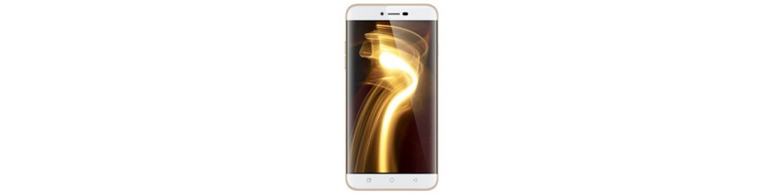 Personnalise Ta Coque Coolpad Note 3s - Coeur-Tech.Com